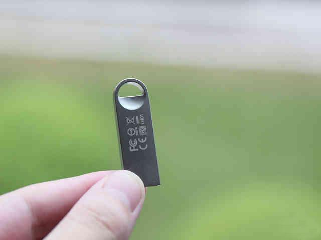 USB 2.0 THN-U401S0160C4