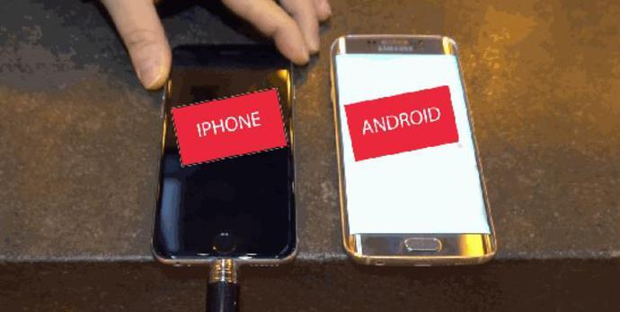 phone usb dirve