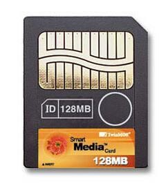 128mb sd cards