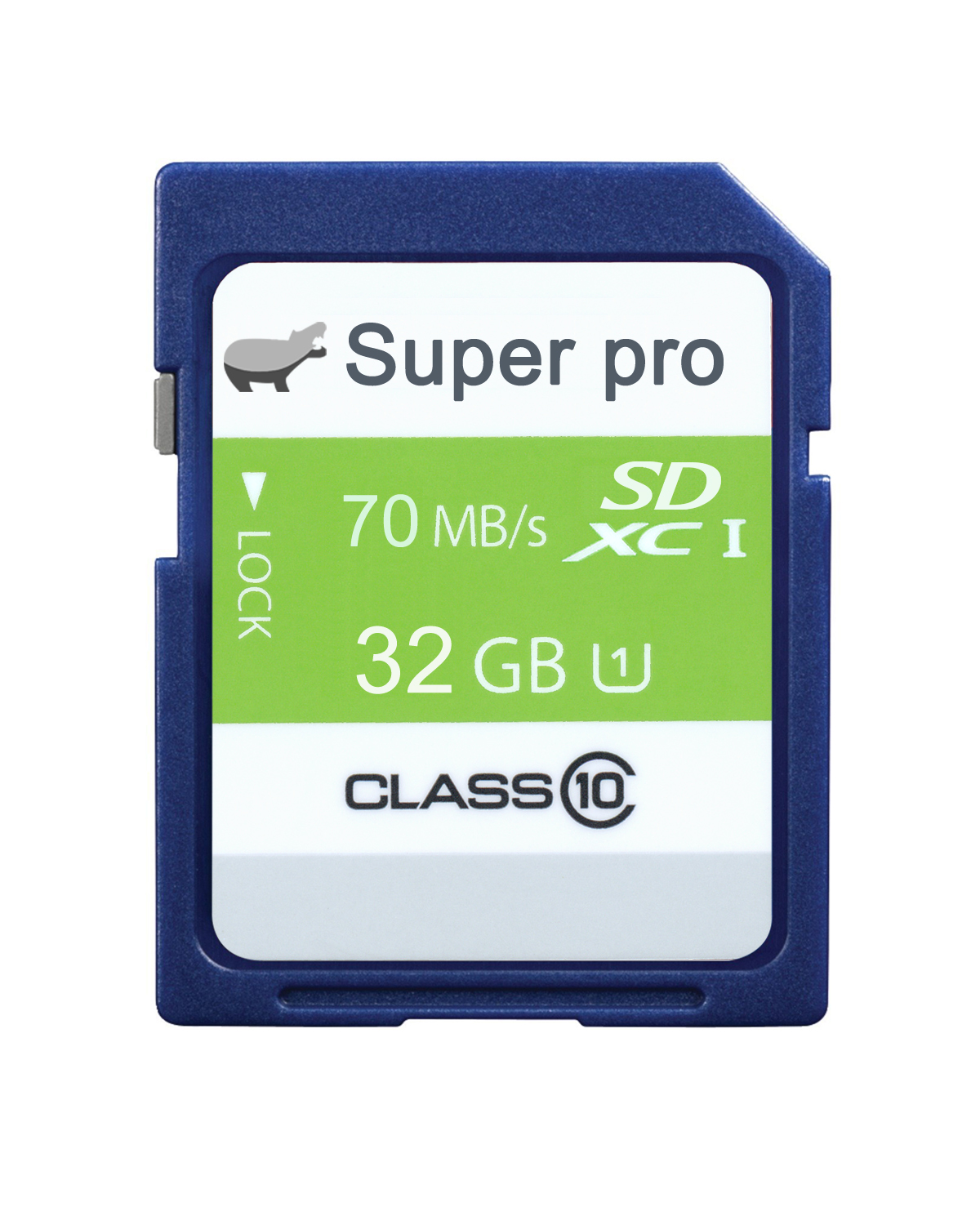 32gb sd cards