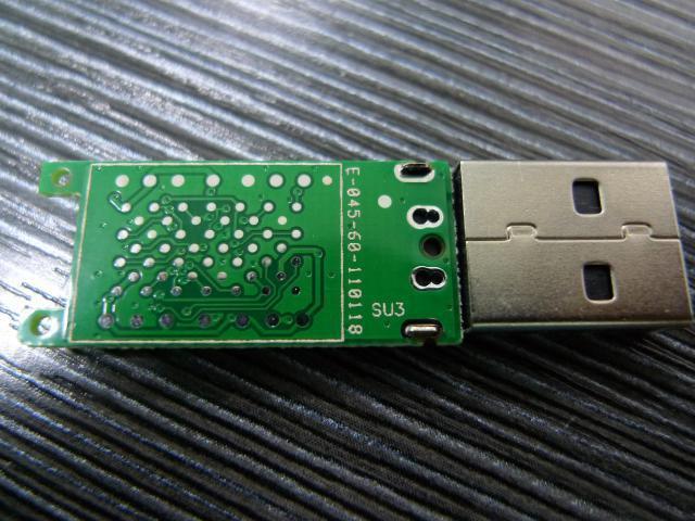 USB3.0 PCB