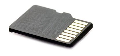 wholesale micro sd card